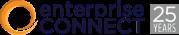 Enterprise Connect logo
