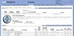 PathSolutions releases TotalView version 8