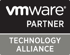 VMware Partner Tech Alliance