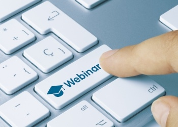 Webinar-SM-Email