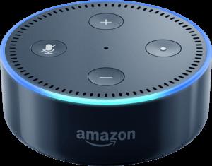 amazon-echo-dot-300x235
