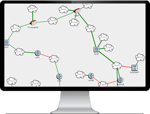 art-monitor-with-networkdiagram_tx