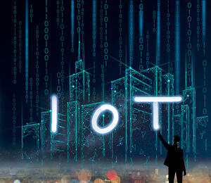 art-iot-matrix-buildings-iot