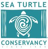 logo-sea-turtle-conservancy