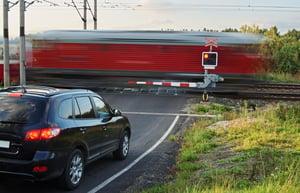 photo jumbo train