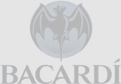 logo-bacardi