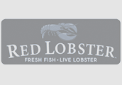 logo-red-lobster