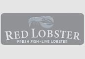 logo-red-lobster
