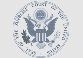 logo-us-supreme-court