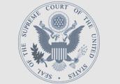 logo-us-supreme-court