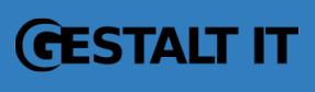logo-gestalit-pub