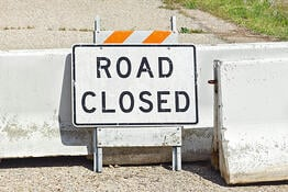 photo-road-closed-1136802924