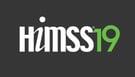 logo HiMSS19