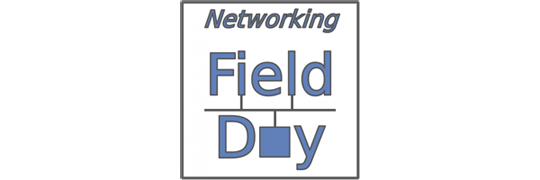 Networking Field Day 20