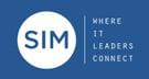 logo-simconnect-ir