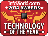 art-InfoWorld-2014-awards-web