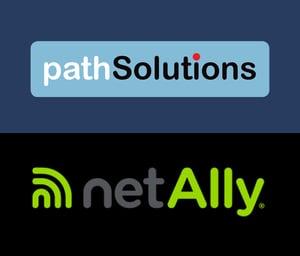 art-netally-pathsolutions-facebook