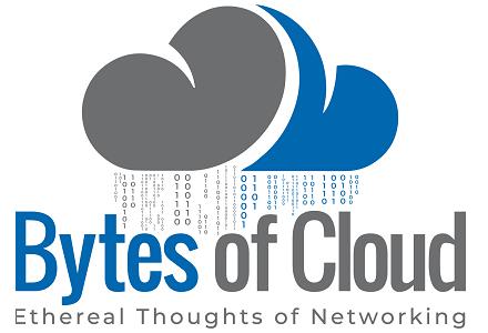 logo-bytesofcloud-blog