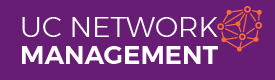 logo-uc-network-management