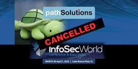 infosecworld-2020-social-cancelled