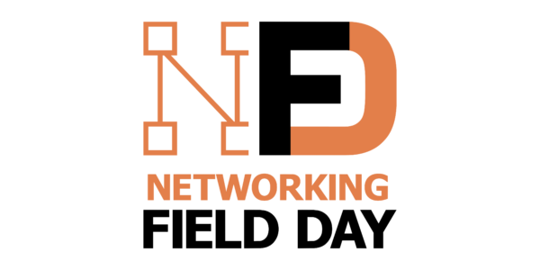 Networking Field Day 23