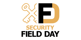 security_field_day_wide