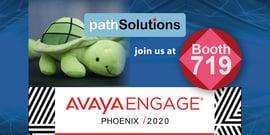 avaya-2020-breakout-twitter_booth719