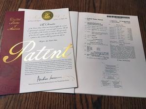 photo-2019-patents