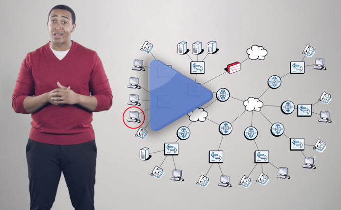 TotalView 11 Features Presentation