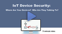art-webinar-iot-security-play