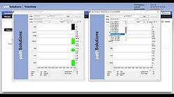 video-call-sim-voip-qos-tests-sm