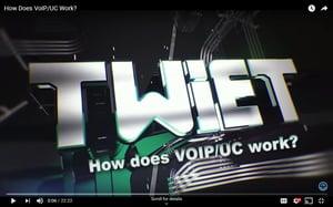 video-twitbit-episode-05-17-2019