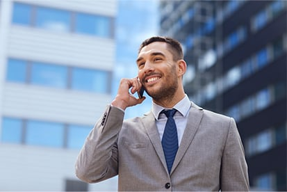 Telecom Manager