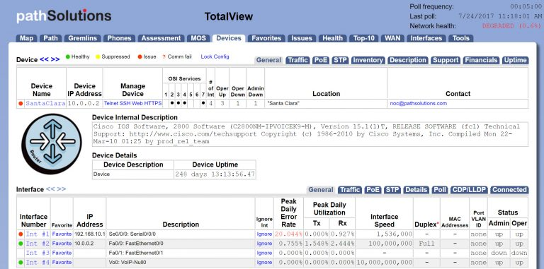 TotalView 8 Release