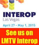 LMTV Interop
