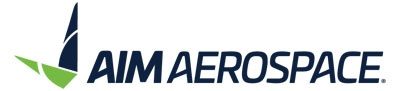 AIM Aerospace: Market Leader for Innovative and Cost-Effective Aerospace Composite Structures