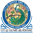 City of Winter Park Gains a High Performing Network at the Lowest Possible Cost
