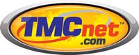 TMC.net
