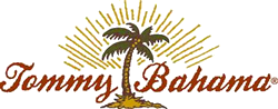 Tommy Bahama: Efficiently Managing a Network of More Than Eighty Stores Across the United States