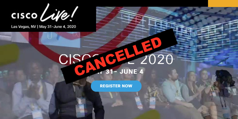 banner-ciscolive-2020-cancelled