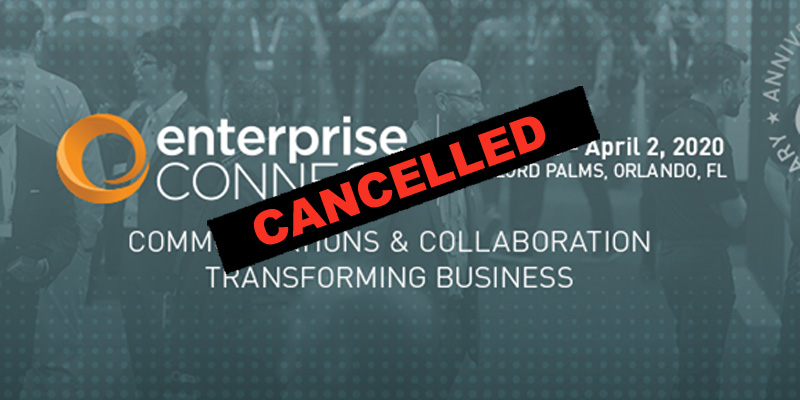 banner-enterprise-connect-cancelled