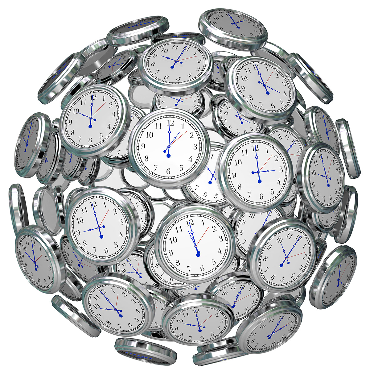 art-clocks-55549140_1200w