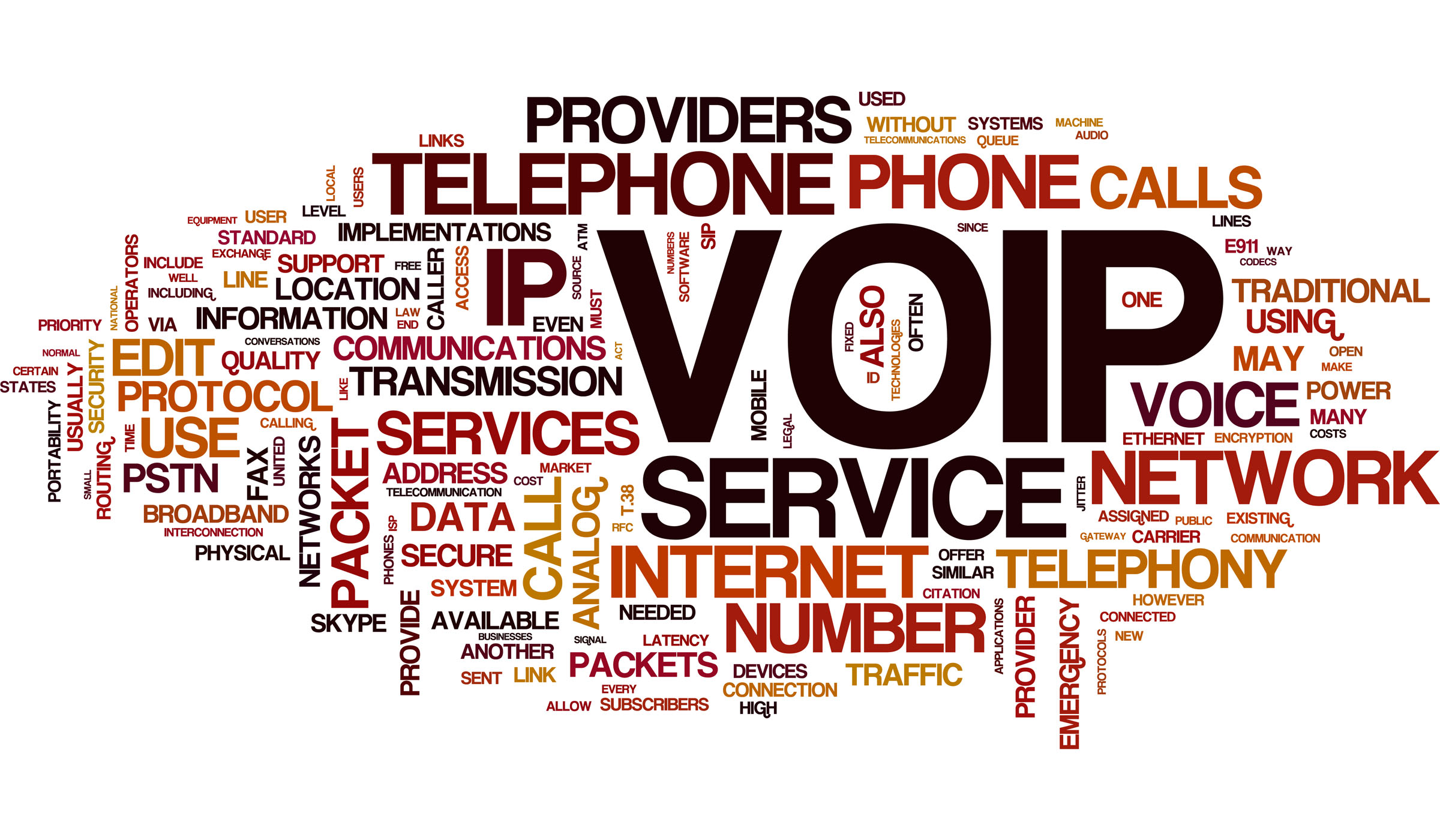 The Tools Needed for VoIP Troubleshooting, Part One: Packet Sniffers