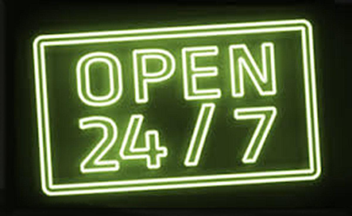 signage-open24-7_amp