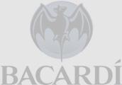 logo-bacardi-tint