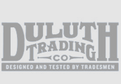 logo-duluth