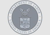 logo-us-dept-labor