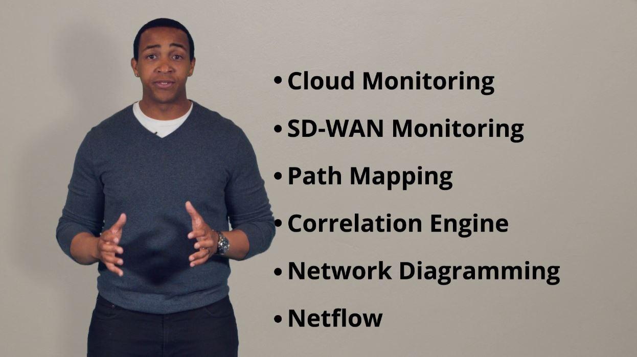 video-networkengineer-2020