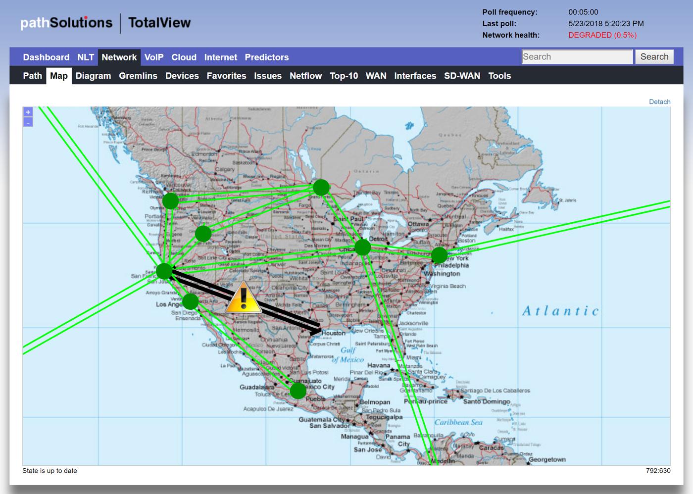 dynamic-network-map_screenshot22