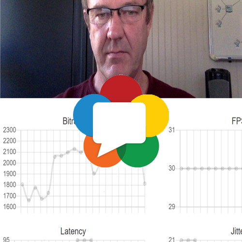 WebRTC Troubleshooting